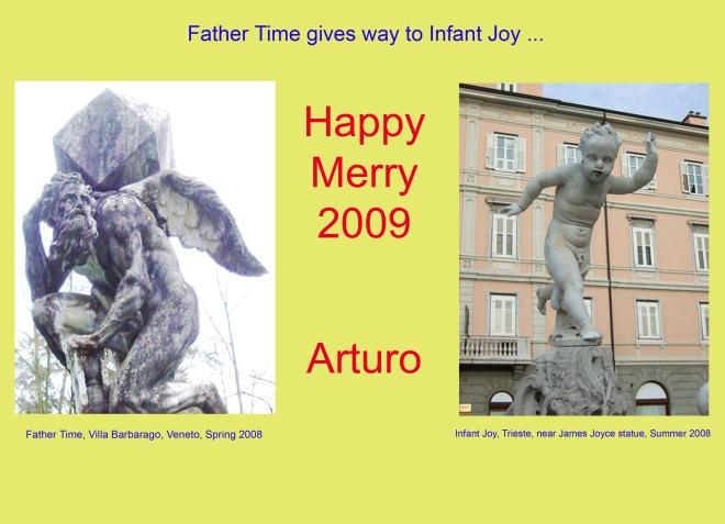 2009-ny-card
