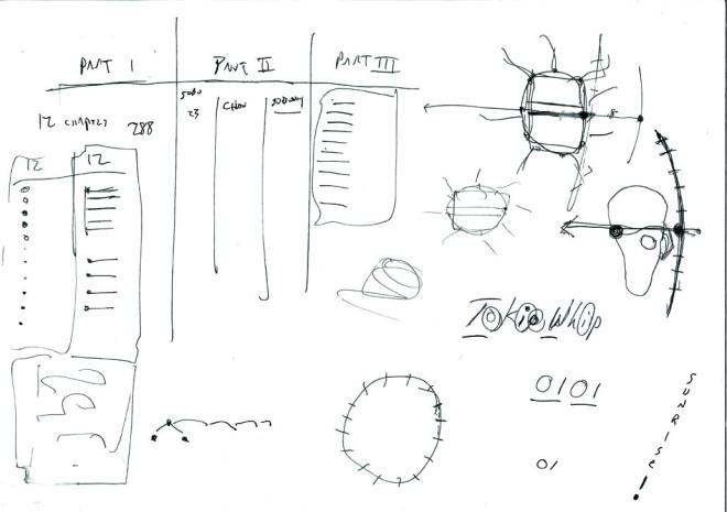 3-parts-sketches