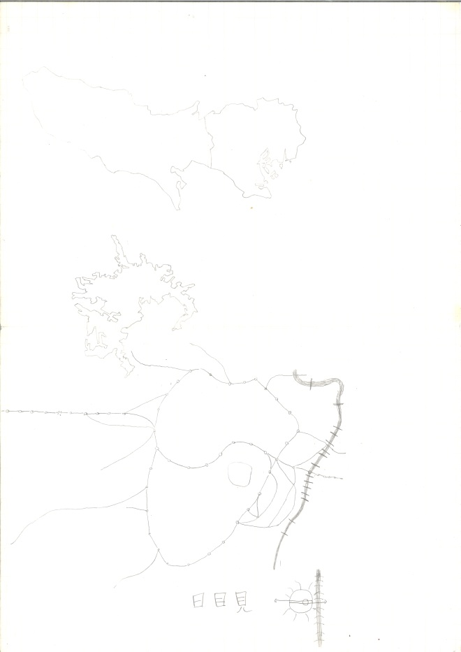 city-maps-kanji