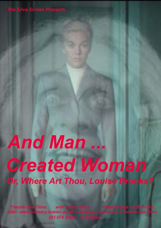 man-created-4