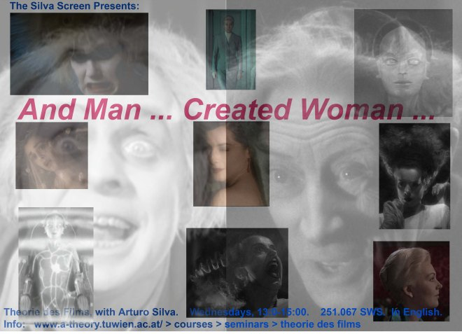 man-created-woman-poster