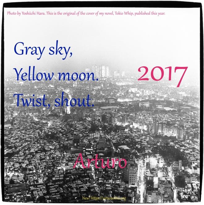NY Card 2017.jpg