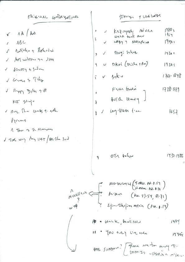 oc-sl-lists