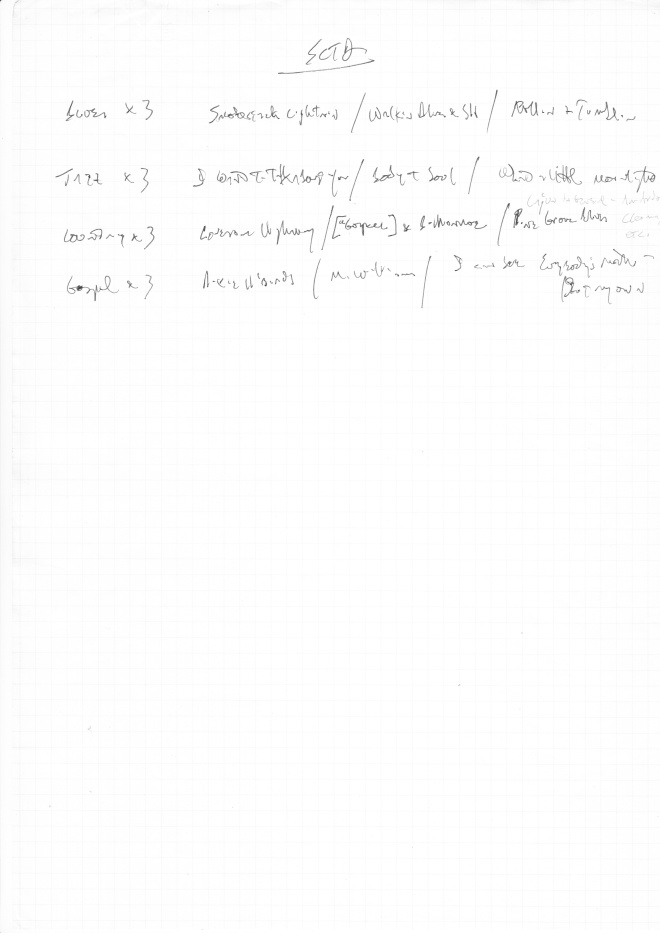 sctd-simple-list