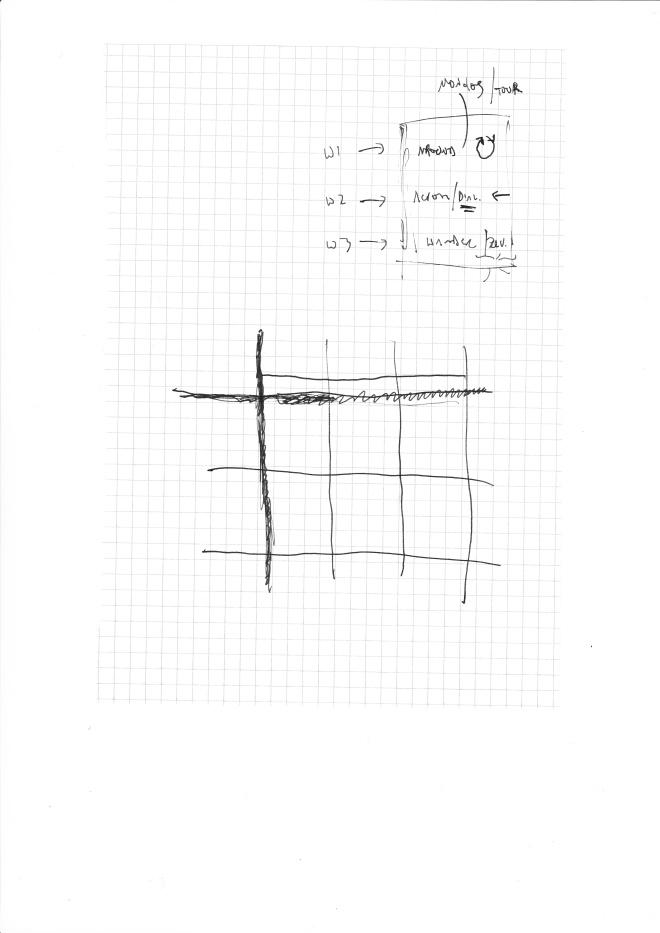 the-walk-simple-chart